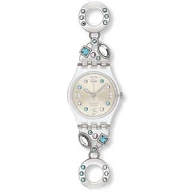 SWATCH CORE COLLECTION WATCH - LK292G
