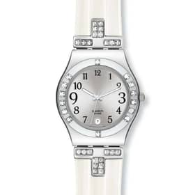 SWATCH CORE COLLECTION WATCH - YLS430