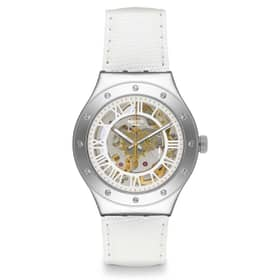 RELOJ SWATCH CORE COLLECTION - YAS109