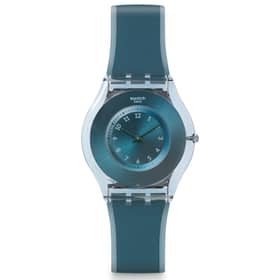 SWATCH CORE COLLECTION WATCH - SFS103
