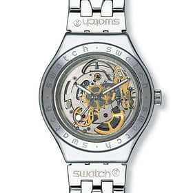 OROLOGIO SWATCH CORE COLLECTION - YAS100G
