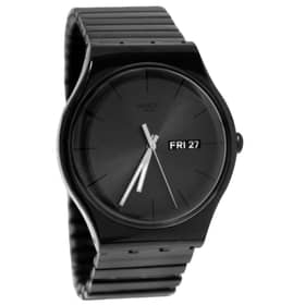 SWATCH CORE COLLECTION WATCH - SUOB708A