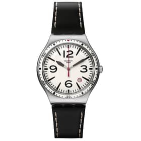 SWATCH CORE COLLECTION WATCH - YWS403C