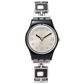 RELOJ SWATCH CORE COLLECTION - LB160G