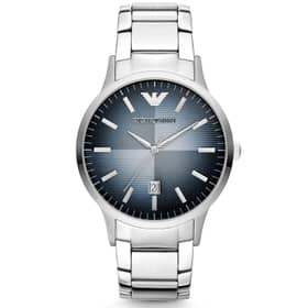 EMPORIO ARMANI EA1 WATCH - AR2472