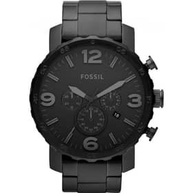 Orologio FOSSIL NATE - JR1401