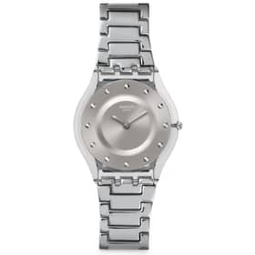 SWATCH CORE COLLECTION WATCH - SFK393G