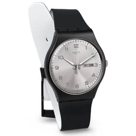 SWATCH CORE COLLECTION WATCH - SUOB717