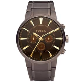 Orologio FOSSIL DRESS - FS4357