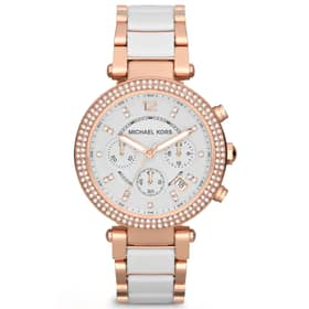 MICHAEL KORS PARKER WATCH - MK5774