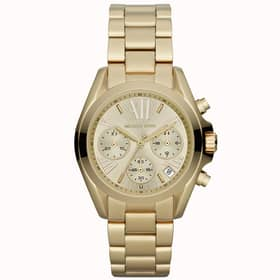 MONTRE MICHAEL KORS MINI BRADSHAW - MK5798