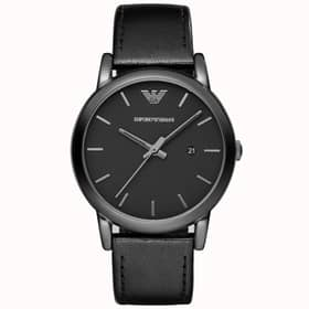 EMPORIO ARMANI EA2 WATCH - AR1732