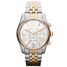 RELOJ MICHAEL KORS LEXINGTON - MK5735