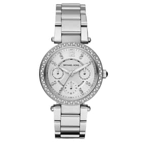 MICHAEL KORS MINI PARKER WATCH - MK5615
