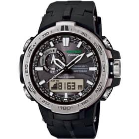 Orologio CASIO PRO TREK - PRW-6000-1ER