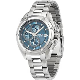 SECTOR 950 WATCH - R3273981001
