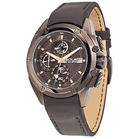 MONTRE SECTOR 950 - R3271981001