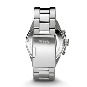 FOSSIL DECKER - MENS WATCH - CH2600