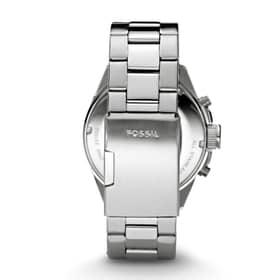 MONTRE FOSSIL DECKER - MENS - CH2600