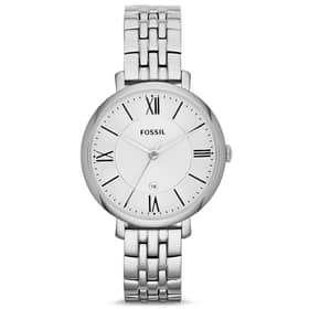 FOSSIL JACQUELINE WATCH - ES3433