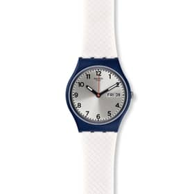 SWATCH CORE COLLECTION WATCH - GN720