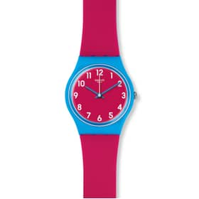 RELOJ SWATCH CORE COLLECTION - GS145