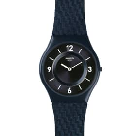 SWATCH CORE COLLECTION WATCH - SFN123