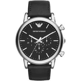 EMPORIO ARMANI EA2 WATCH - AR1828