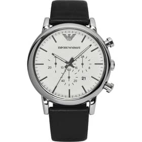 MONTRE EMPORIO ARMANI WATCHES EA2 - AR1807
