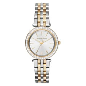 MICHAEL KORS MINI DARCI WATCH - MK3405