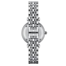 EMPORIO ARMANI EA10 WATCH - AR1908