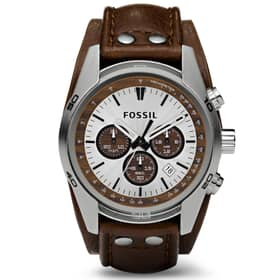 FOSSIL COACHMAN WATCH - CH2565