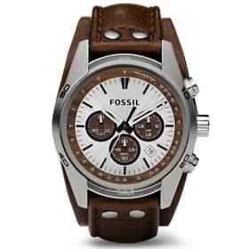 Orologio FOSSIL COACHMAN - CH2565