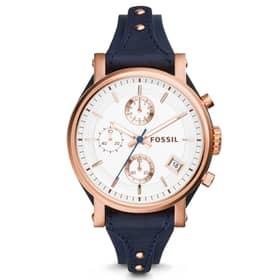 Orologio FOSSIL OBF - ES3838
