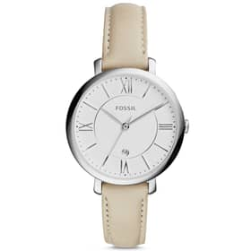 FOSSIL JACQUELINE WATCH - ES3793