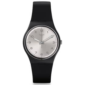 RELOJ SWATCH CORE COLLECTION - GB287