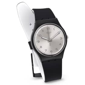 SWATCH CORE COLLECTION WATCH - GB287