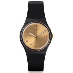 SWATCH CORE COLLECTION WATCH - GB288