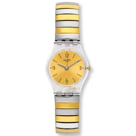 SWATCH CORE COLLECTION WATCH - LK351B