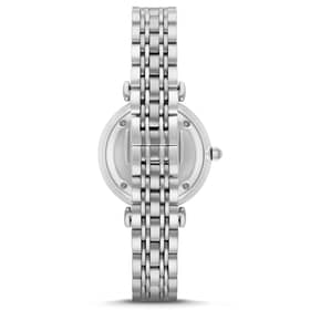 EMPORIO ARMANI EA10 WATCH - AR1925