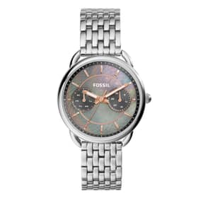 Orologio FOSSIL TAILOR - ES3911