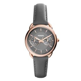 FOSSIL TAILOR WATCH - ES3913