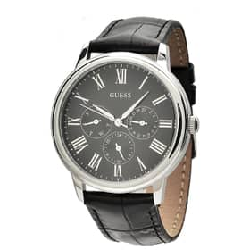 GUESS WAFER WATCH - W70016G1