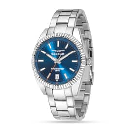 RELOJ SECTOR 240 - R3253476002