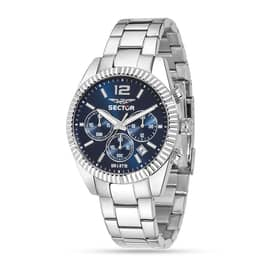 MONTRE SECTOR 240 - R3273676004