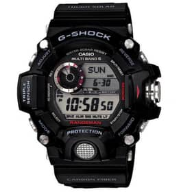 CASIO G-SHOCK WATCH - GW-9400-1ER