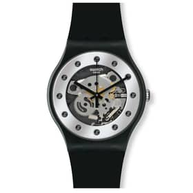 OROLOGIO SWATCH CORE COLLECTION - SUOZ147