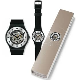 SWATCH CORE COLLECTION WATCH - SUOZ147