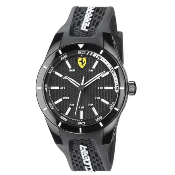 orologio 812db 8d1a5 Orologi Scuderia Ferrari Catalogo 2019 - Bluespirit