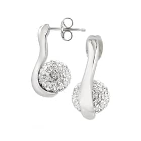 MORELLATO LUMINOSA EARRINGS - SAET05